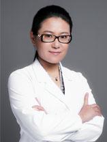 北京预约最多的双眼皮修复医生有哪些?王太玲韩勋赵延勇杨晓楠杨明勇谁口碑反馈好?