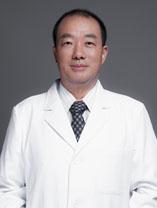 中国最好的肋软骨隆鼻医生谁做好?